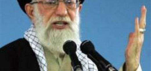 boycott ayatollah_ali_khamenei