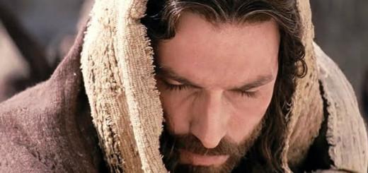141229_jesus