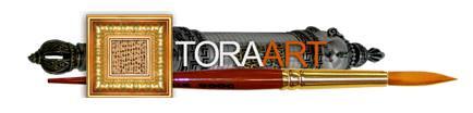 Tora Art