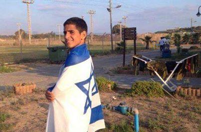 arab-sionist 2
