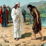 John_the_Baptist020